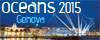OCEANS MTS/IEEE 2015 - Genova, Italy. Discovering sustainable ocean energy for a new world
