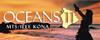 OCEANS '11 MTS/IEEE Kona