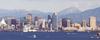 OCEANS '13 MTS/IEEE San Diego