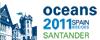 OCEANS '11 IEEE Santander