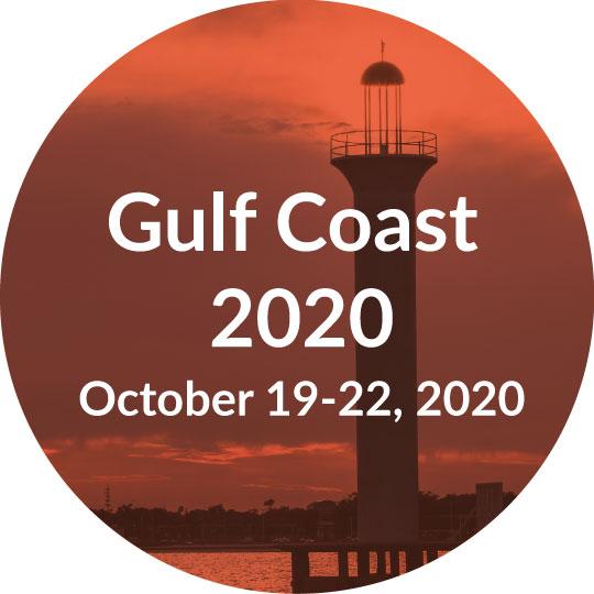 Gulf Coast 2020